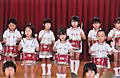 2012_seikatuhapyoukai_9
