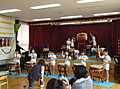 H23_owakarekai_03