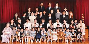 H24_nyuenshiki_1_4