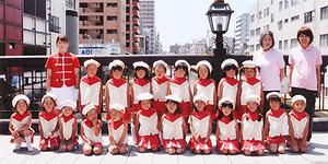 H24_nyuenshiki_3_3