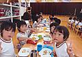 2012otomarihoiku_10