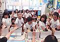2012otomarihoiku_13