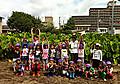2012_oimohori_01