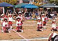 2012_undoukai_01_2