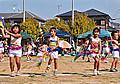 2012_undoukai_06