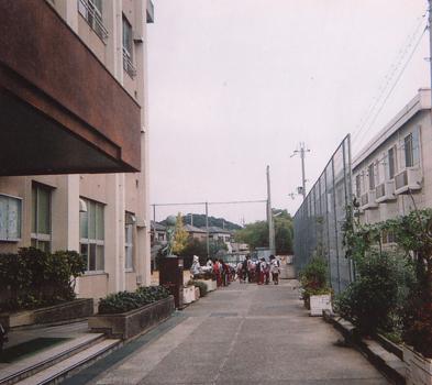 Hinankunren_02