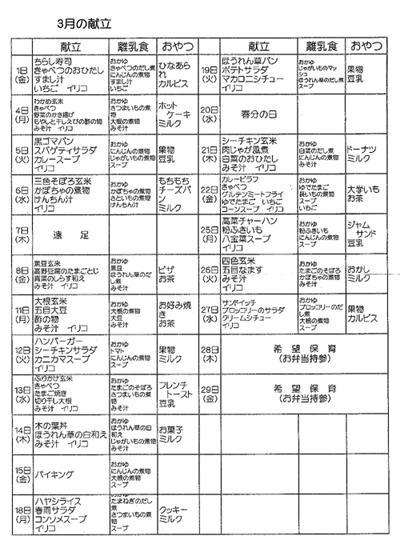 2013_3_kondate