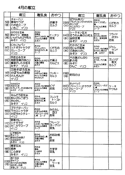 2013_4_kondate