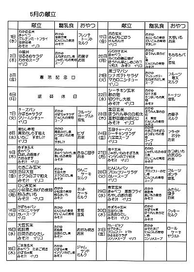 2013_5_kondate