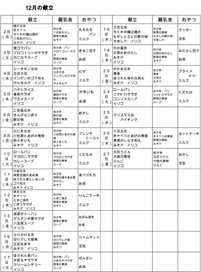 2013_12_kondate_3