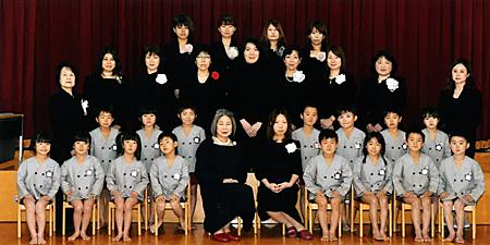 25_sotuenshiki