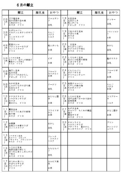 2014_6_kondate_2