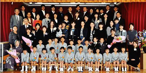 26_sotsuenshiki