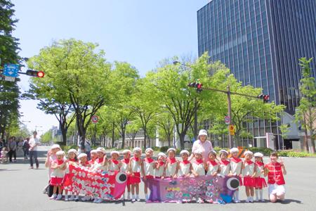 Daikoushin_2015_02