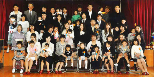 H27_nyuenshiki