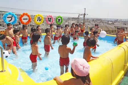 Pool_2015_02